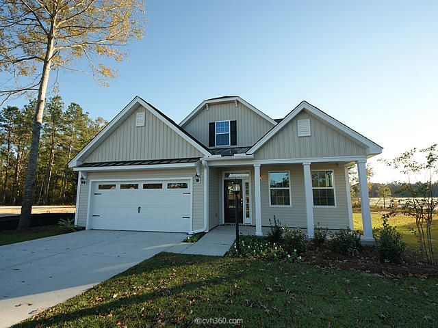 205 Clear Sky Lane Summerville, SC 29486