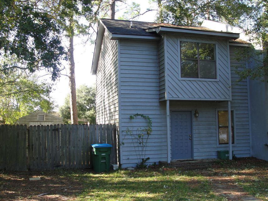 101 N Birch Street Summerville, SC 29483