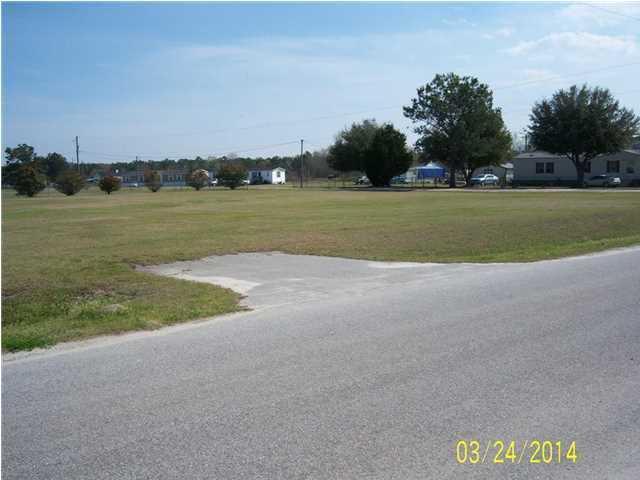 Boxwood Lane Walterboro, SC 29488