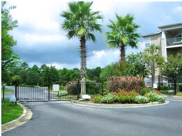 1300 Park West Boulevard Mount Pleasant Sc 29466 Mls 16026517