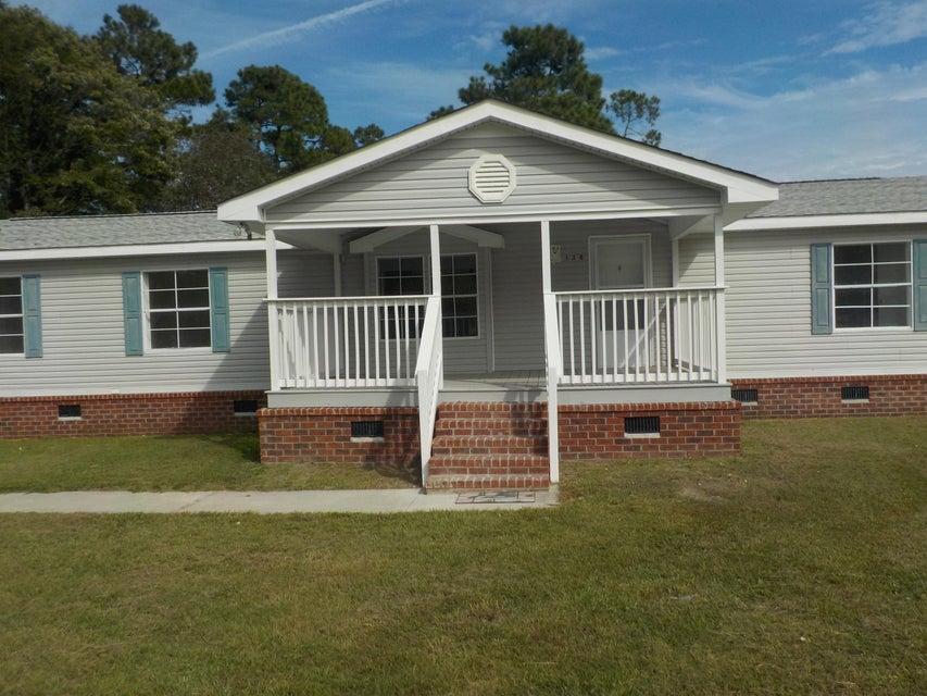 138  Powell Drive Summerville, SC 29483