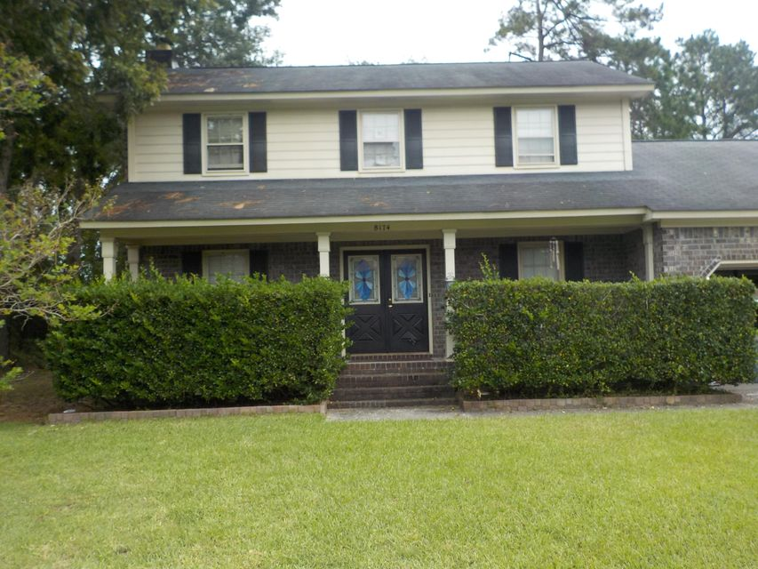 8174  Waltham Road North Charleston, SC 29406