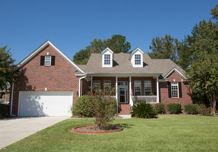 104  Amanda Circle Goose Creek, SC 29445