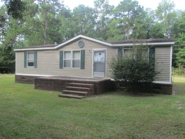 253  Haynesville Ext Moncks Corner, SC 29461