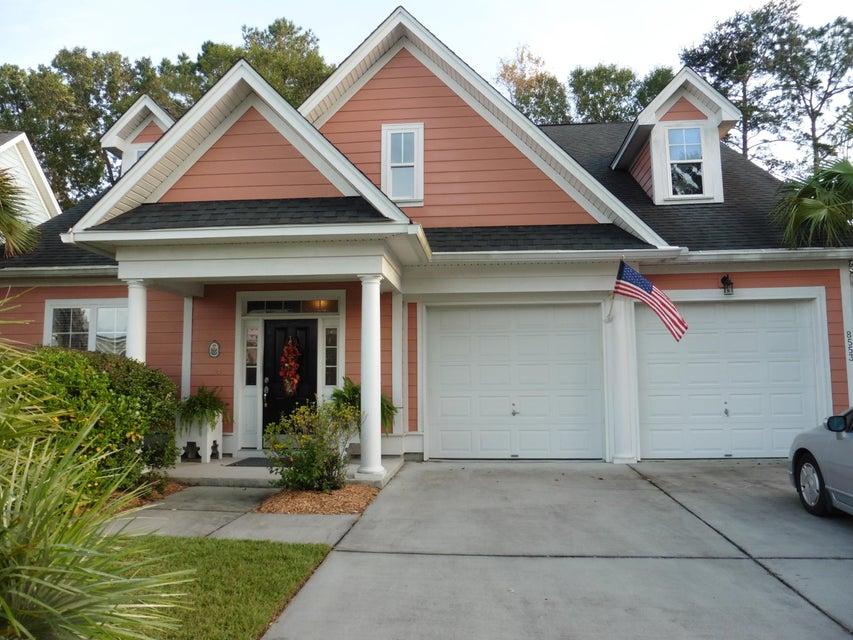 8553  Royal Palms Lane North Charleston, SC 29420