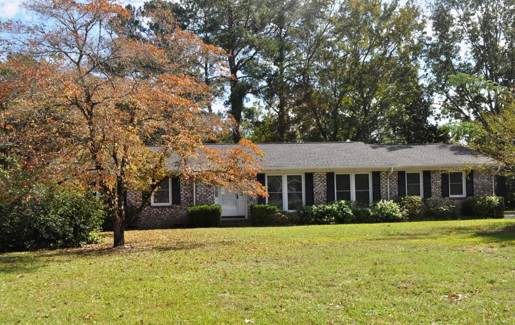 2539 Bengal Road North Charleston, SC 29406