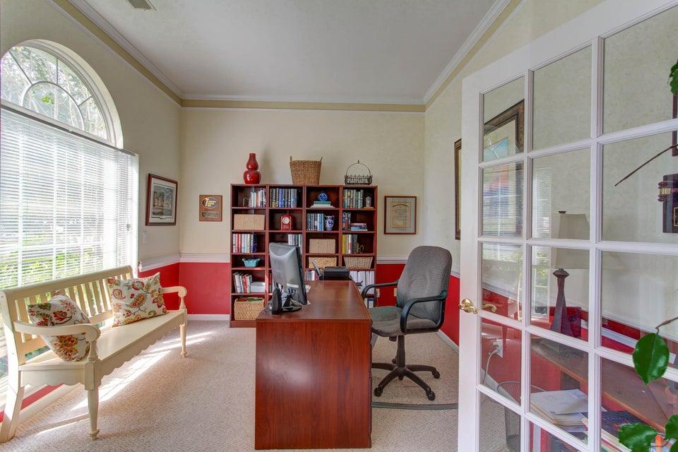1444  Cypress Pointe Drive Mount Pleasant, SC 29466