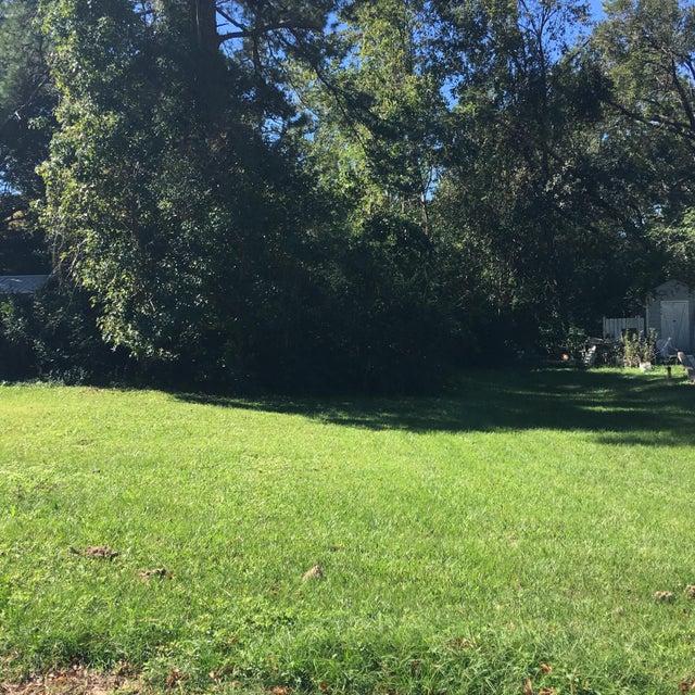112  Parniece Street Summerville, SC 29483
