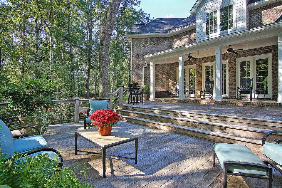 241  Glen Forest Court Summerville, SC 29485
