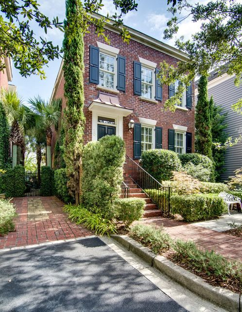 10 Wraggborough Lane Charleston, SC 29403