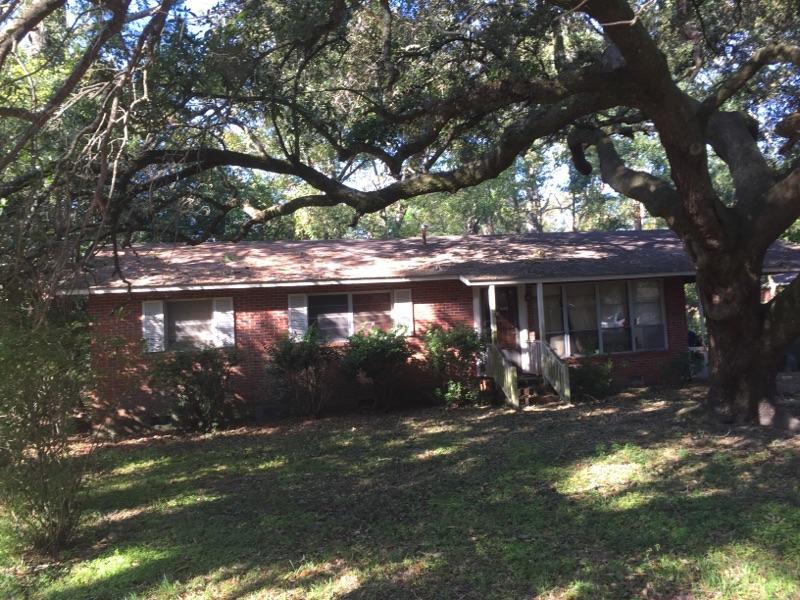 3  Murray Hill Drive Charleston, SC 29407