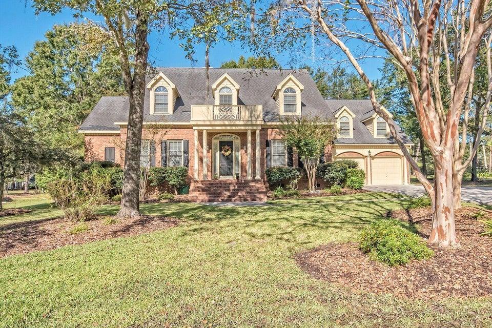 4219  Sawgrass Drive North Charleston, SC 29420
