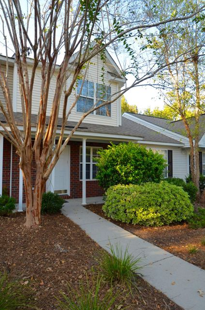8057  Shadow Oak Drive North Charleston, SC 29406