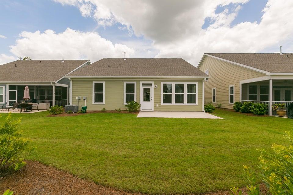 1003  Central Ponds Drive Summerville, SC 29483