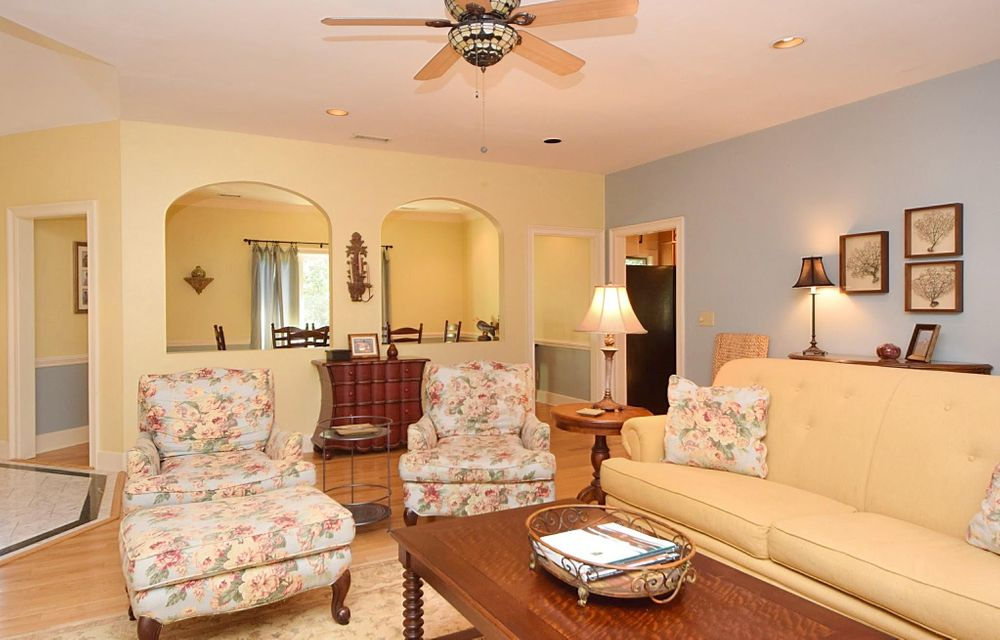 Kiawah Island Homes For Sale - 132 Governors, Kiawah Island, SC - 8