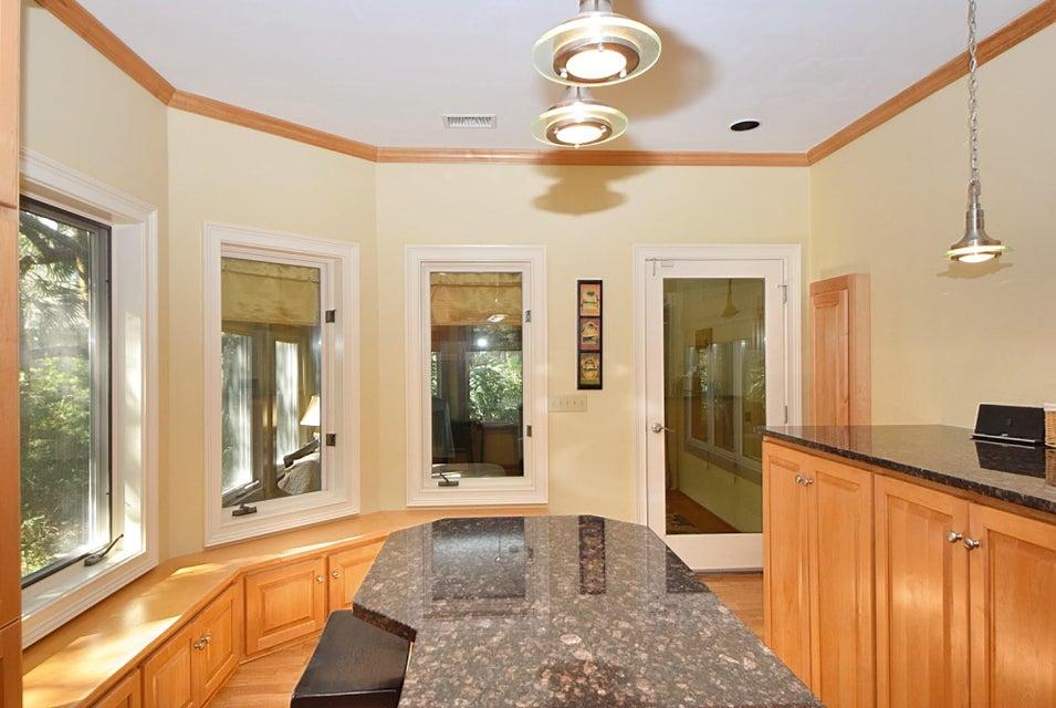 Kiawah Island Homes For Sale - 132 Governors, Kiawah Island, SC - 15