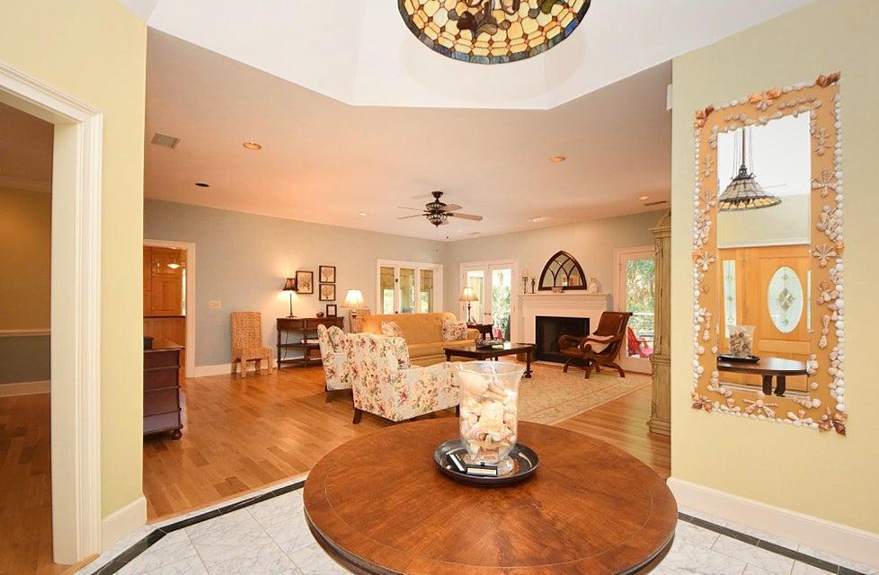 Kiawah Island Homes For Sale - 132 Governors, Kiawah Island, SC - 3