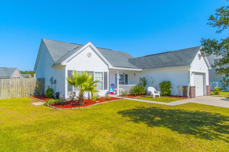 103  Cranston Lane Summerville, SC 29483