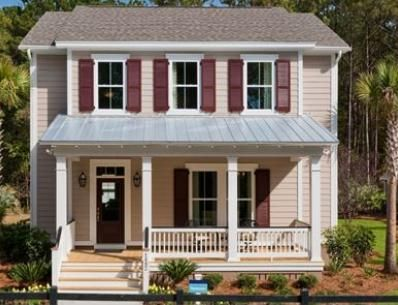 3964  Capensis Lane Ravenel, SC 29470