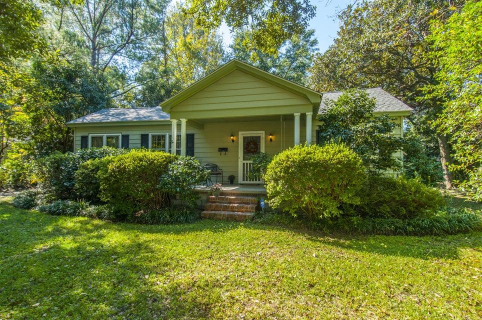 118  Charleston Street Summerville, SC 29483