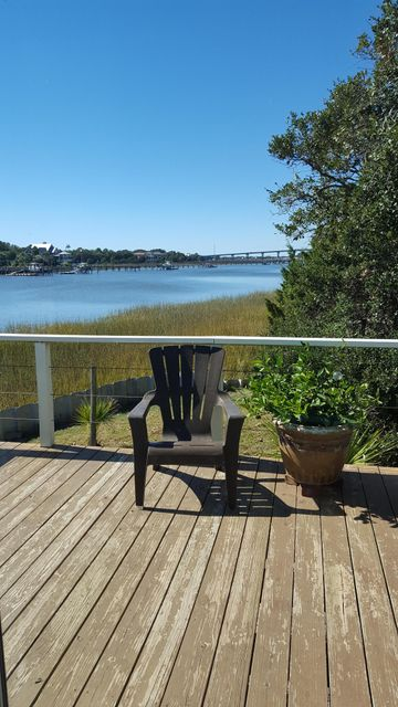 2601  Buccaneer Road Isle Of Palms, SC 29451