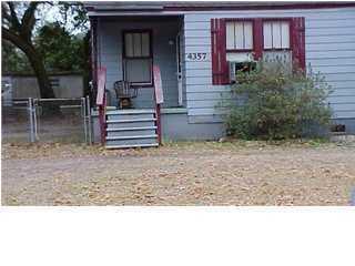 4357  Walton Street North Charleston, SC 29418