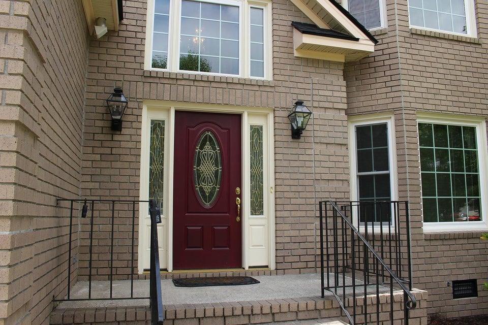 5540  Gallatin Lane North Charleston, SC 29420
