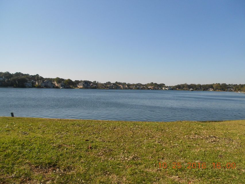1367  Deep Water Drive Mount Pleasant, SC 29464