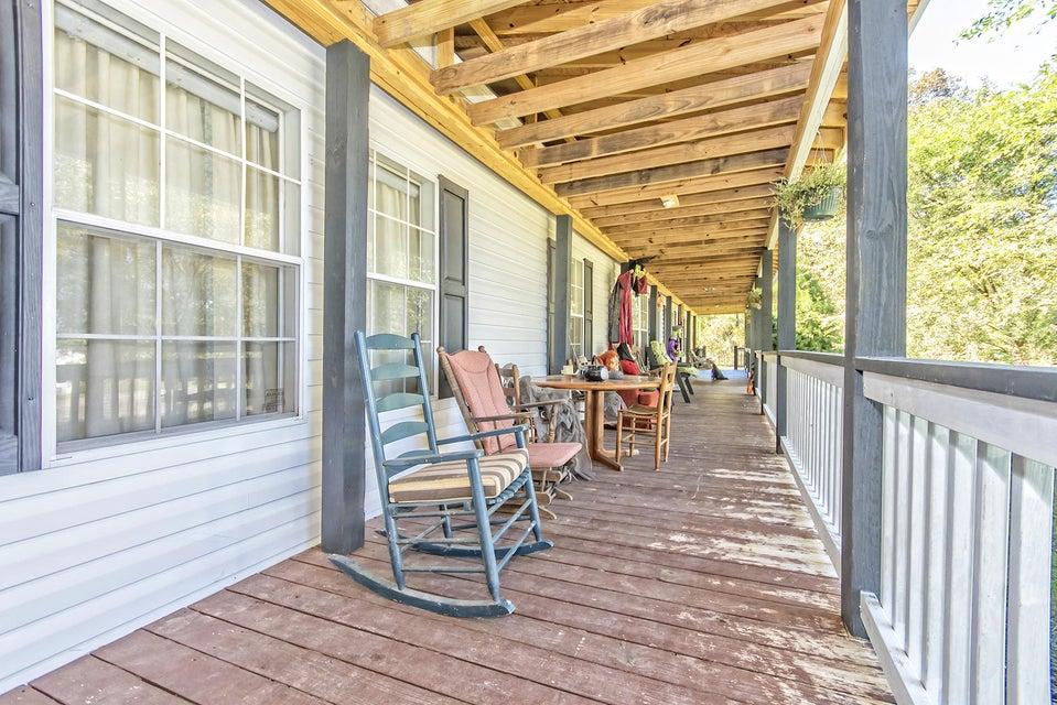 912  Sullivans Ferry Road Cottageville, SC 29435
