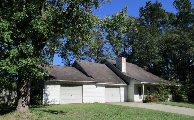 503 Woodward Boulevard Summerville, SC 29483