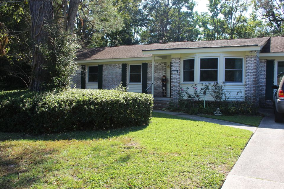 1872  Ashley Hall Road Charleston, SC 29407