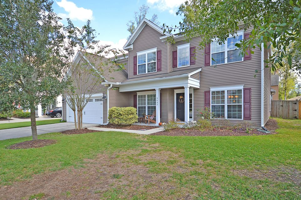 5437  Rising Tide North Charleston, SC 29420