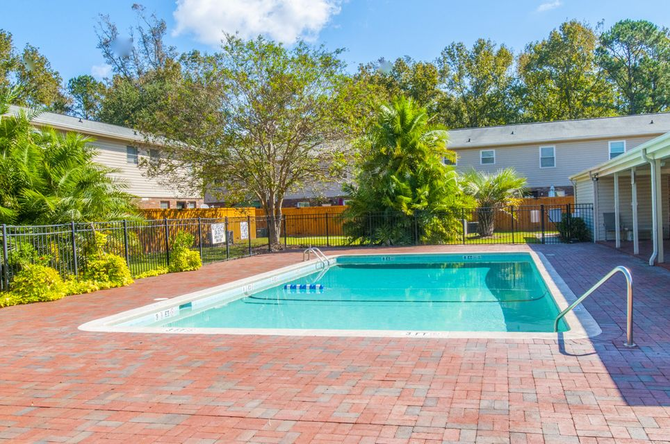Carolina Cove In Charleston Real Estate Charleston Homes