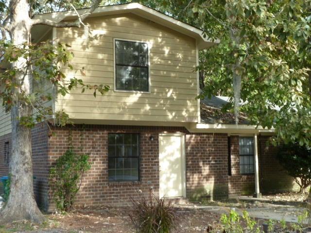 137  Susan Drive Summerville, SC 29485