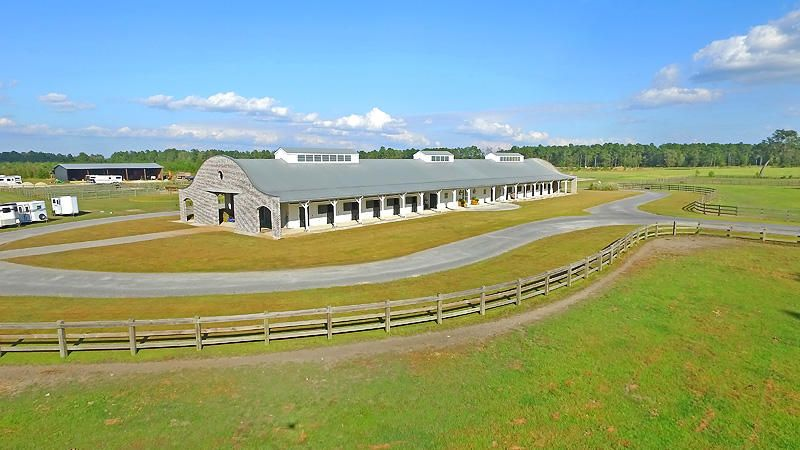 3  Saddlehorn Lane Ravenel, SC 29470
