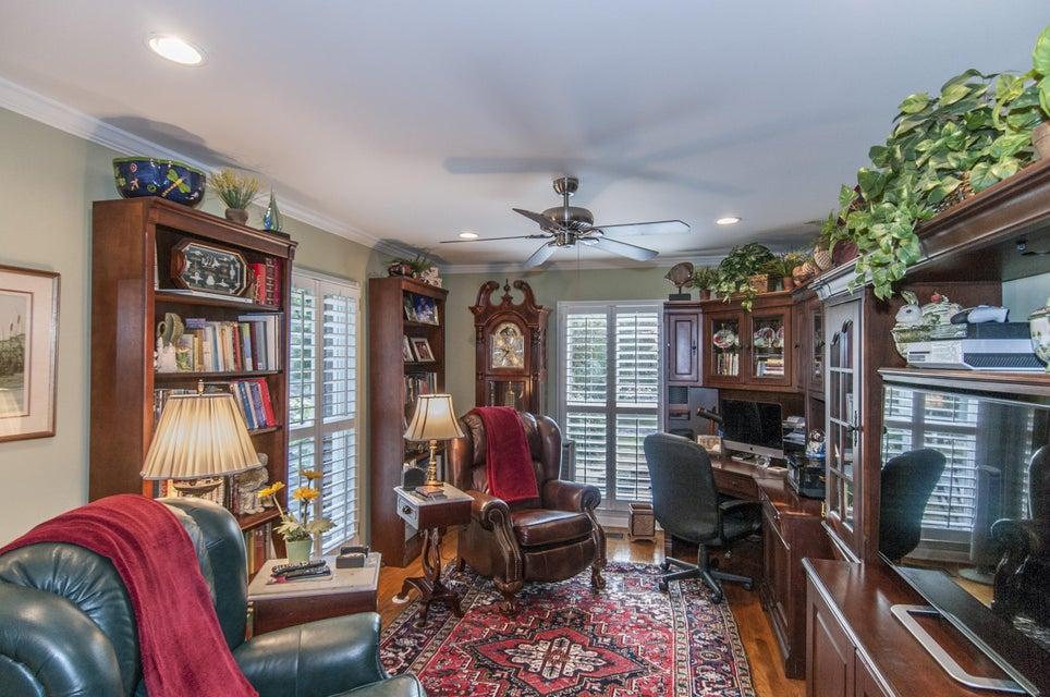 Pinefield Homes For Sale - 121 Calais Pointe, Charleston, SC - 7