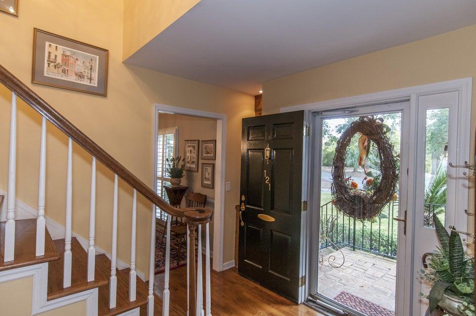 Pinefield Homes For Sale - 121 Calais Pointe, Charleston, SC - 9