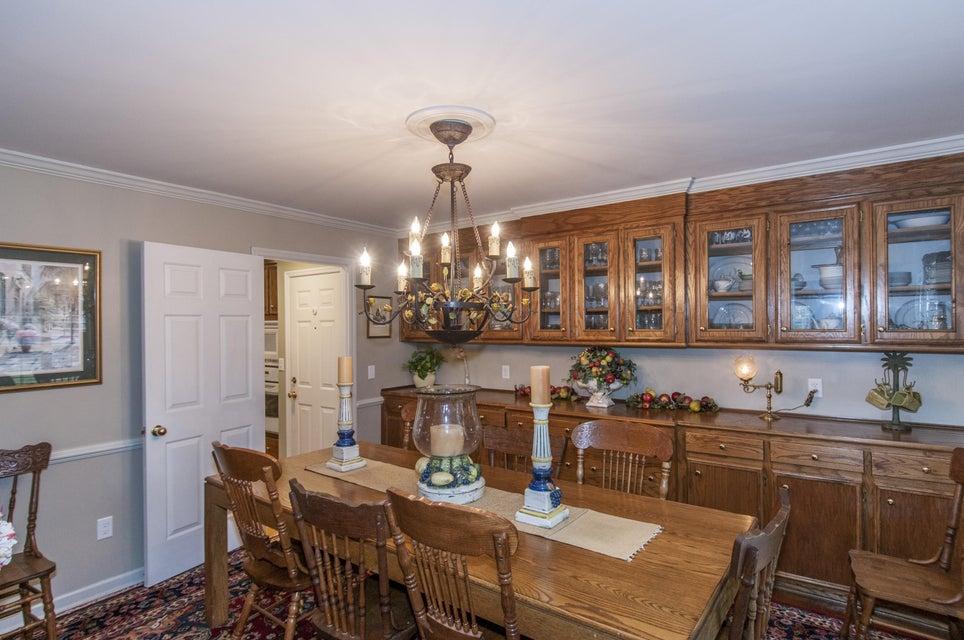 Pinefield Homes For Sale - 121 Calais Pointe, Charleston, SC - 21