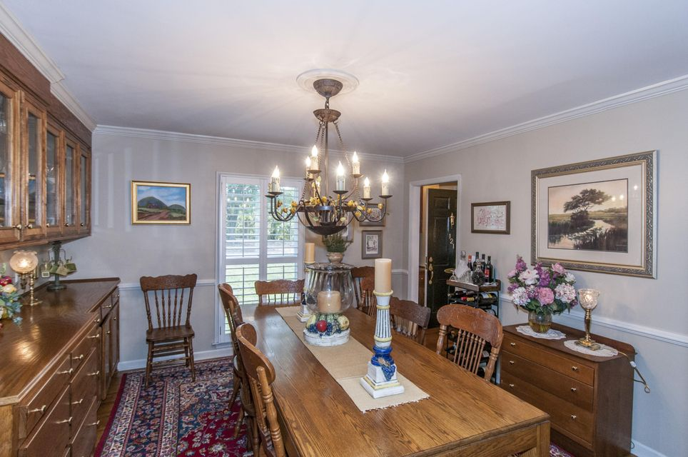 Pinefield Homes For Sale - 121 Calais Pointe, Charleston, SC - 8
