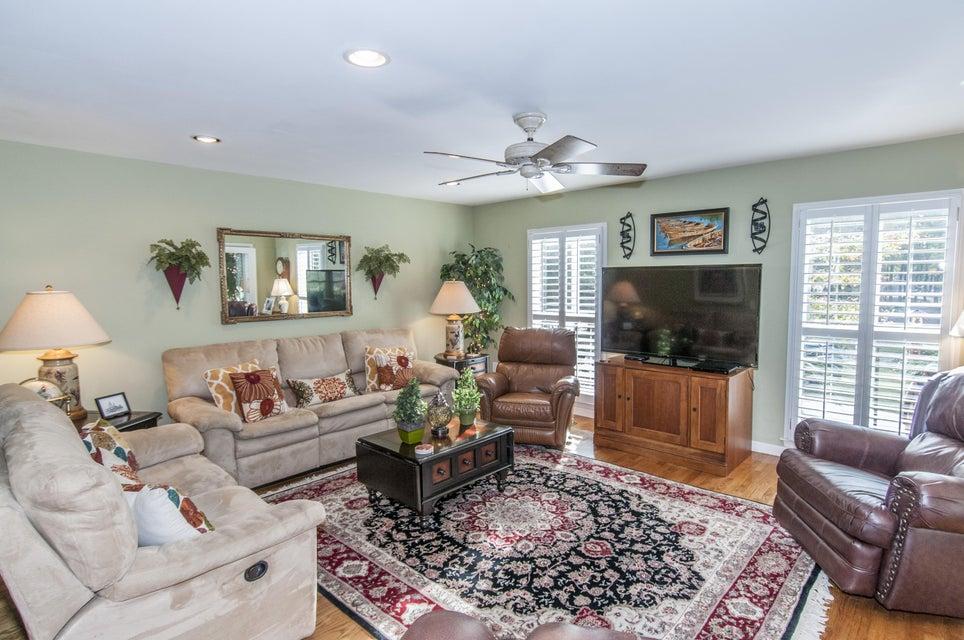 Pinefield Homes For Sale - 121 Calais Pointe, Charleston, SC - 5
