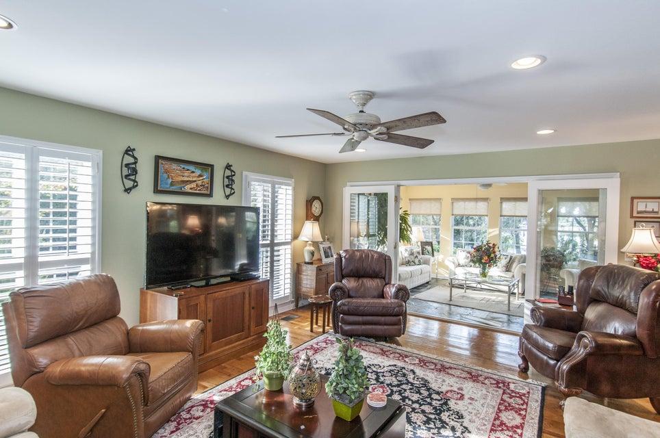 Pinefield Homes For Sale - 121 Calais Pointe, Charleston, SC - 6