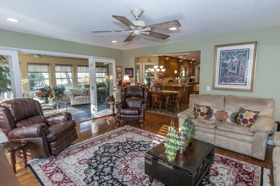 Pinefield Homes For Sale - 121 Calais Pointe, Charleston, SC - 4
