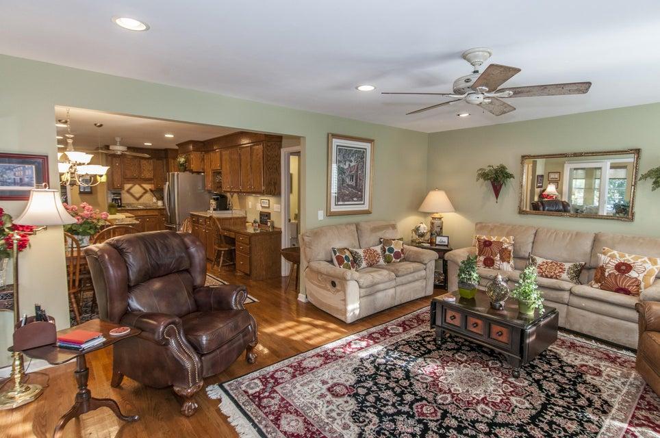 Pinefield Homes For Sale - 121 Calais Pointe, Charleston, SC - 3