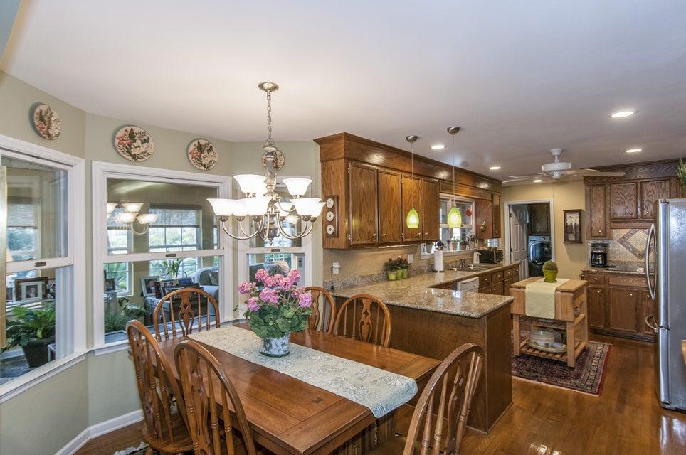 Pinefield Homes For Sale - 121 Calais Pointe, Charleston, SC - 20