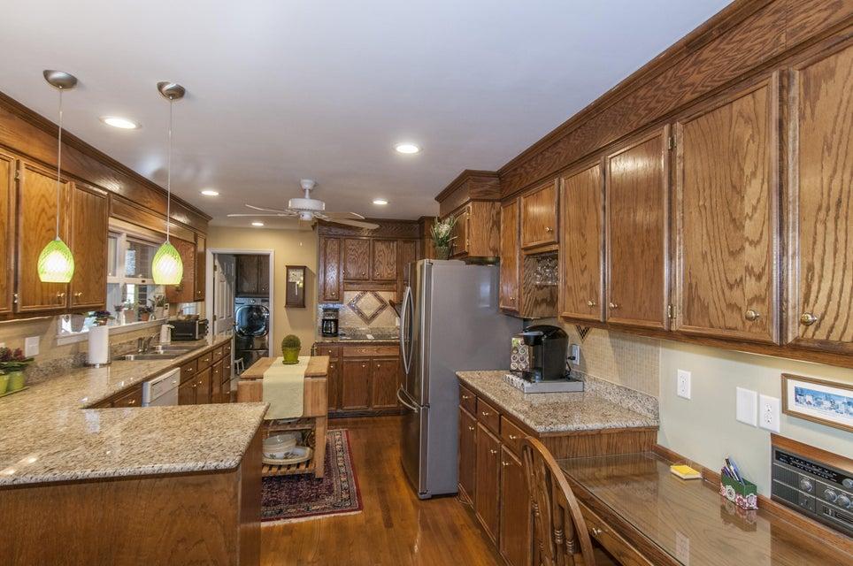 Pinefield Homes For Sale - 121 Calais Pointe, Charleston, SC - 2