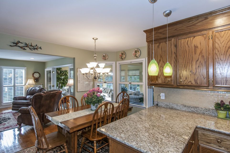 Pinefield Homes For Sale - 121 Calais Pointe, Charleston, SC - 1