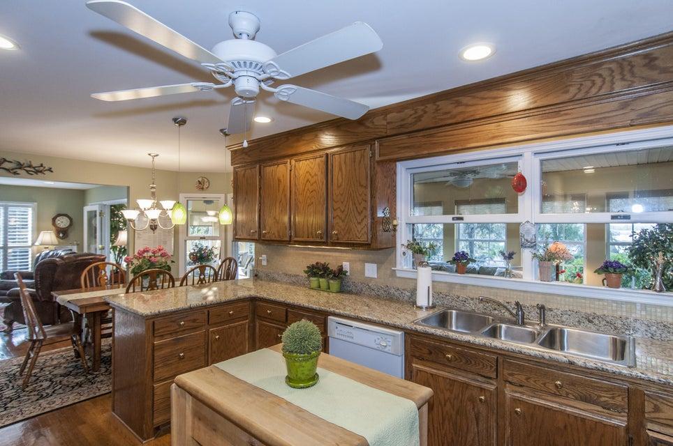 Pinefield Homes For Sale - 121 Calais Pointe, Charleston, SC - 19