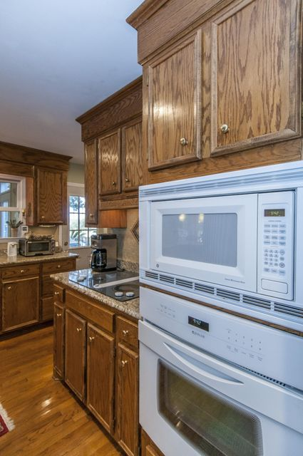 Pinefield Homes For Sale - 121 Calais Pointe, Charleston, SC - 49