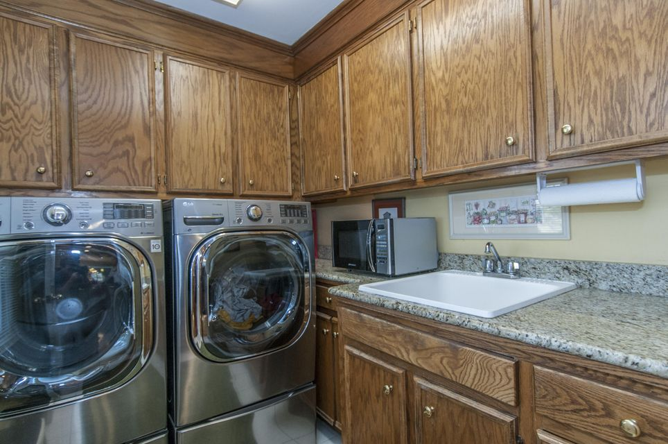 Pinefield Homes For Sale - 121 Calais Pointe, Charleston, SC - 50