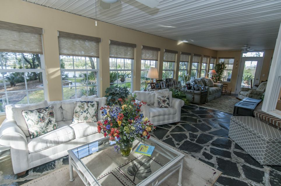 Pinefield Homes For Sale - 121 Calais Pointe, Charleston, SC - 48